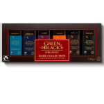 DARK MINIATURE BAR COLLECTION (QTY: 12)