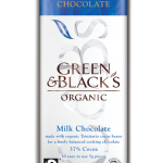 0000226_milk-cooks-150g-chocolate-qty-15