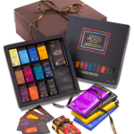 0000413_chocolate-lovers-gift-med
