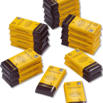 0000963_butterscotch-bar-miniatures-x-20