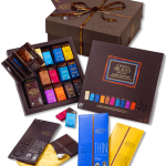 0000964_birthday-chocolate-gift