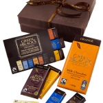 CHOCOLATE LOVERS GIFT – MINI