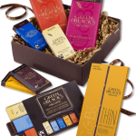 CHOCOLATE LOVERS GIFT SMALL