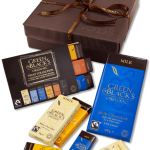 0000974_milk-chocolate-lovers-gift