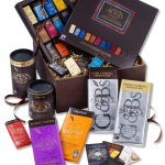 0000979_gb-christmas-sharing-hamper