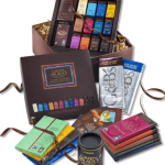 0000985_gbs-sharing-chocolate-hamper