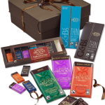 0001031_dark-chocolate-lovers-gift
