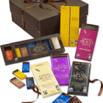 CHOCOLATE LOVERS GIFT – MED
