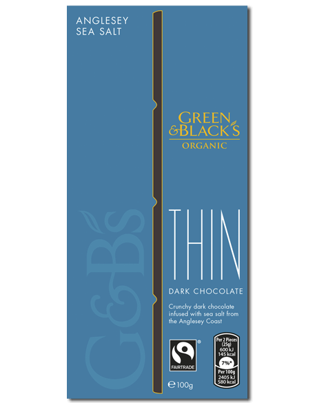 0001036_anglesey-sea-salt-dark-chocolate-bar
