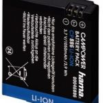 00046886_cp886_battery_for_gopro_hero