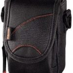 Hama Astana 90P Camera Bag