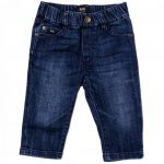BOSS Baby Denim Wash Jeans