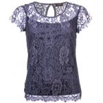 Vila Womens Ebony Vifermira Top