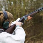 Shoot Clays in East Yorkshire