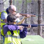 Air Rifles & Pistols East Sussex
