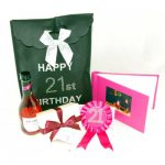 21stbag