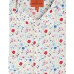 Liberty Spring Garden Shirt Exclusive