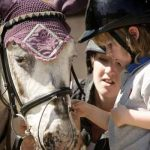 Cowboy Adventure for Kids Hampshire