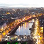 Dublin – 4 Day Short Break