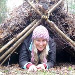 Introduction to Bushcraft Yorkshire