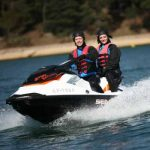 350IMG_5182a