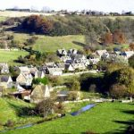 Cotswold Helicopter Tours