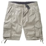 Canyon Mens Shorts Sand