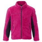 Tron Kids Tcz 300 Jacket Rose Pink
