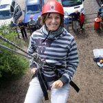 Abseiling1-350