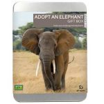 Adopt-an-Elephant350opt1