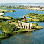 Aerial-Sound-Mirrors-and-lakes350