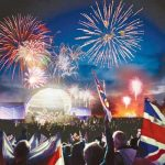 Summer Proms Spectacular