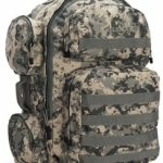 Celestron-Camouflage-Backpack