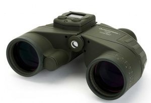 Celestron-Cavalry-7x50-Binocular-with-GPS-Digital-Compass-Reticle-71422