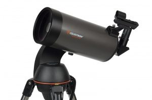 Celestron-NexStar-127-SLT-Computerised-Telescope-4