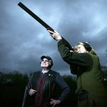 Clay-Pigeon-Shooting-Yorkshire-Outdoors-Thirsk-North-Yorkshire-350