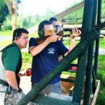 Clay-Pigeon-Shooting-at-Priory-Events1.350
