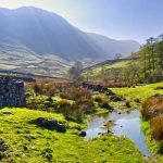 English-Lake-District-Park3501