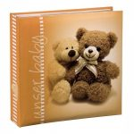 Hama Michi Memo Photo Album – 10x15cm/200 Photos