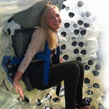 Happy-in-a-zorb-350-opt
