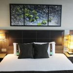 One Night Luxury Getaway for Two in Reading