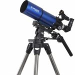 Meade-Infinity-80mm-Altazimuth-Refractor-Telescope