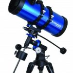 Meade-Polaris-127mm-German-Equatorial-Reflector-Telescope