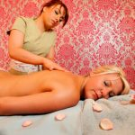 Owl-House-massage-350