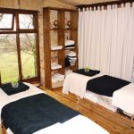 Indian Head Massage in Derbyshire