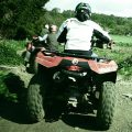 Quad-Biking5-350