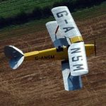 TigerMoth-350opto