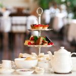 Traditional-Afternoon-Tea-350