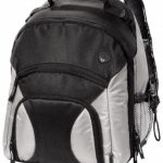 Hama TrackPack III 190 Backpack