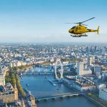 Yellow-plane-big-ben-3502